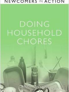 Doing Household Chores