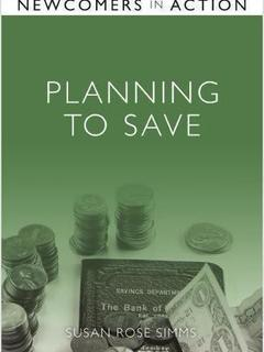 Planning to Save