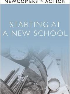Starting at a New School