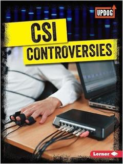 CSI Controversies