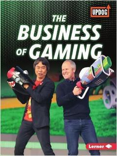 The Business of Gaming