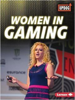 Women in Gaming