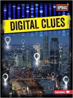Digital Clues