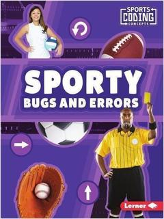 Sporty Bugs and Errors