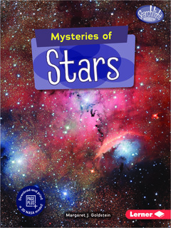 Mysteries of Stars