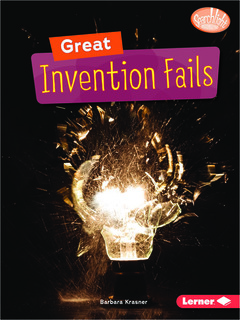 Great Invention Fails