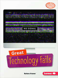 Great Technology Fails