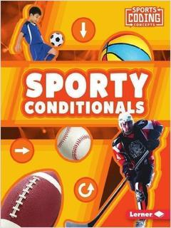 Sporty Conditionals