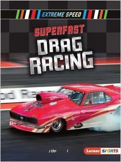 Superfast Drag Racing