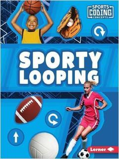 Sporty Looping