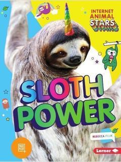 Sloth Power