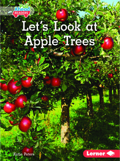 Let's Look at Apple Trees