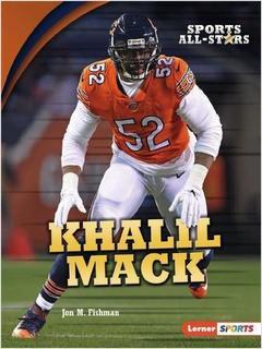 Khalil Mack