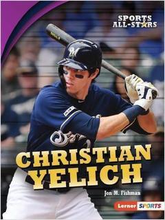 Christian Yelich