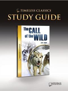 The Call of the Wild Study Guide