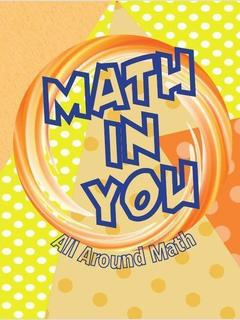 Math in You