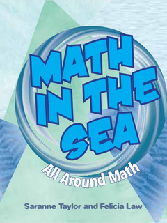 Math in the Sea