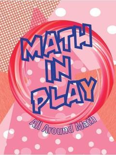 Math in Play
