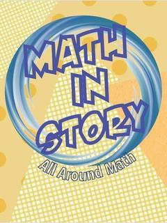 Math in Story