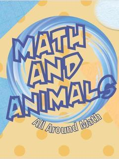 Math and Animals