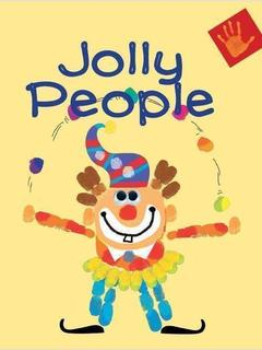 Jolly People