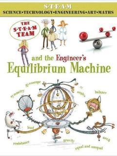 The Engineer's Equilibrium Machine