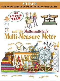 The Mathematician's Multi-Measure Meter