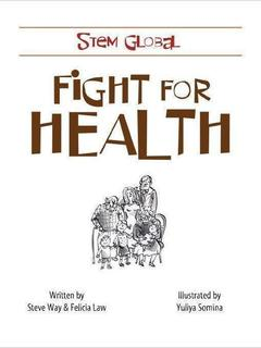 Fight for Health