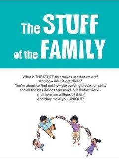 The Stuff of the Family