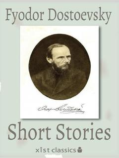 Dostoevsky's Short Stories
