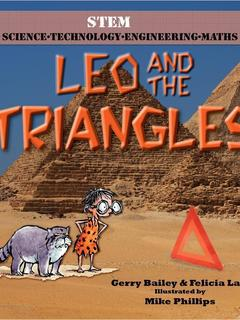 Leo and the Triangles
