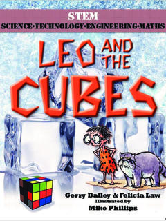 Leo and the Cubes
