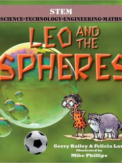 Leo and the Spheres