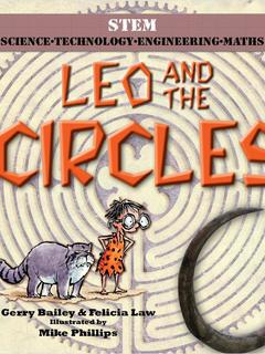 Leo and the Circles