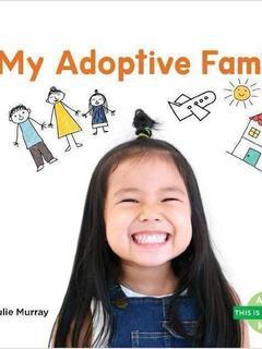 My Adoptive Family
