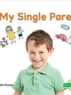 My Single Parent