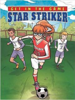 Star Striker