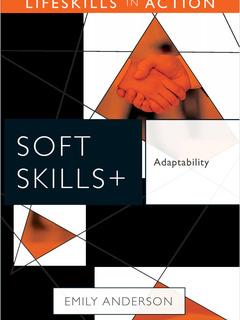 Adaptability / Understudy