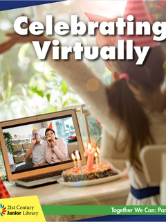 Celebrating Virtually
