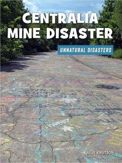 Centralia Mine Disaster