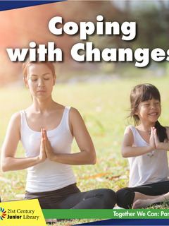 Coping with Changes