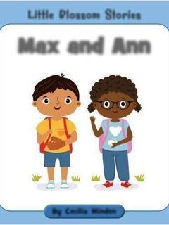 Max and Ann