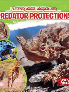 Predator Protections