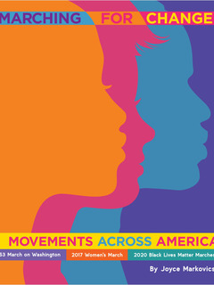 Marching for Change: Movements Across America