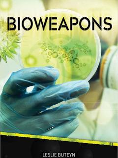 Bioweapons