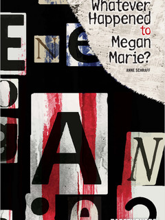 What Ever Happened to Megan Marie?