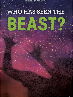 Who Has Seen The Beast?