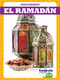 El Ramadán