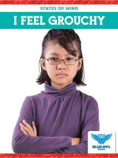 I Feel Grouchy