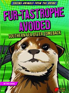 Fur-tastrophe Avoided